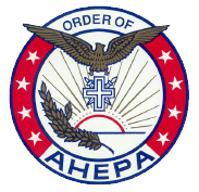 AHEPA 342 Long Beach Ca